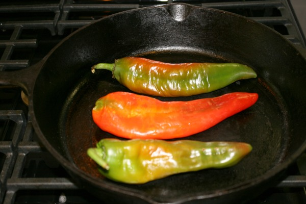 hatch-chile-recipe-roasting