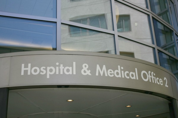 kp-hospital-and-medical-office