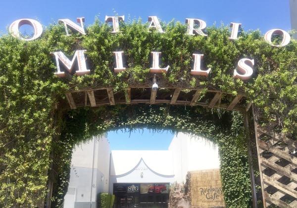 ontario-mills-facade