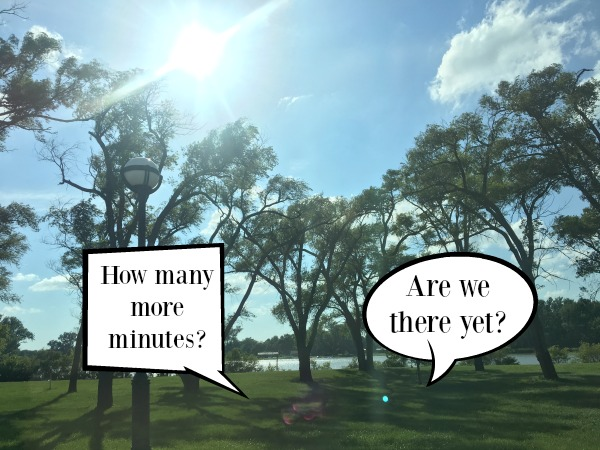road-trip-tips-how-many-more-minutes