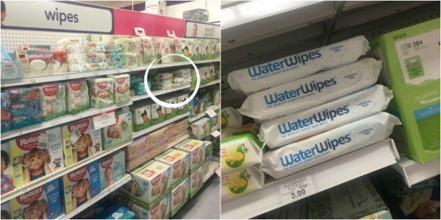 water-wipes-at-babies-r-us