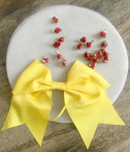diy-belle-bow-supplies