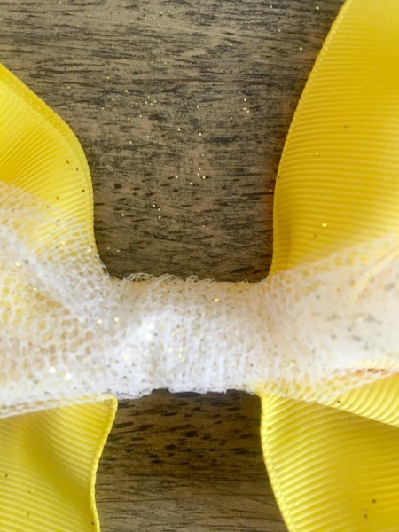diy-belle-bow-tie-around-to-cover-the-glue
