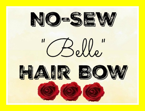 no-sew-belle-hair-bow