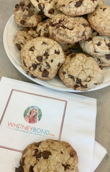 cox-smart-home-whitney-bond-cookies