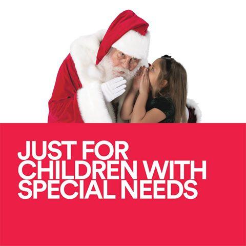 caring-santa-image
