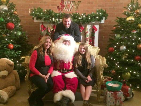 Tickets Now on Sale for Irvine Park Railroad's Christmas Train + ...
