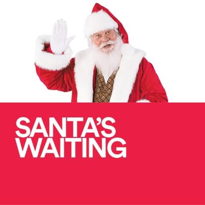 santas-waiting