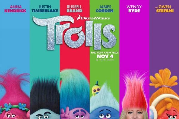 trolls-poster-new