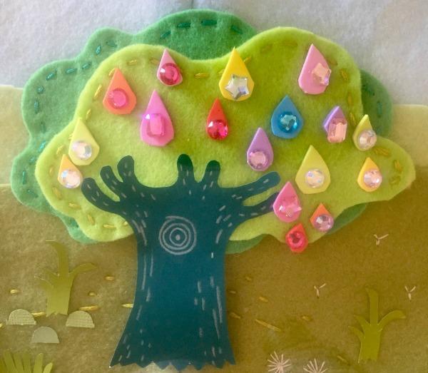 trolls-tree