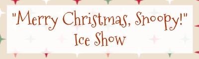 knotts-merry-farm-ice-show
