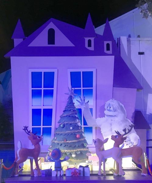 seaworld-christmas-celebration-scene
