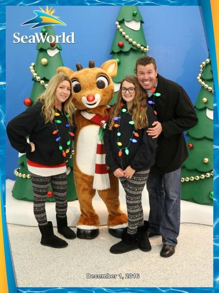 seaworld-christmas-celebration-us-with-rudolph