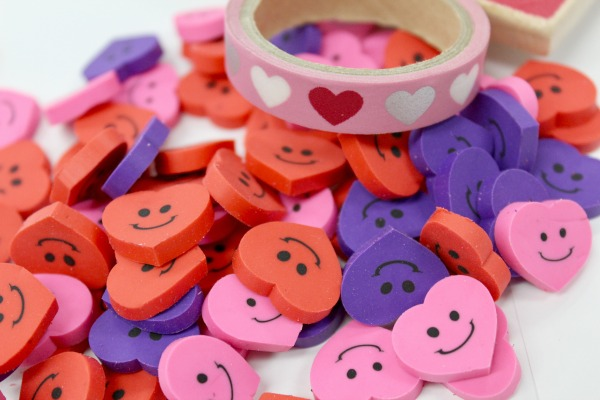 hearts-with-washi