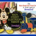 main-street-electrical-parade-pin-feature