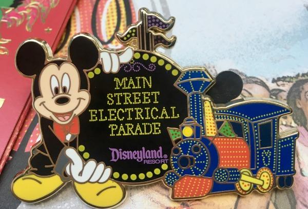 main-street-electrical-parade-pin