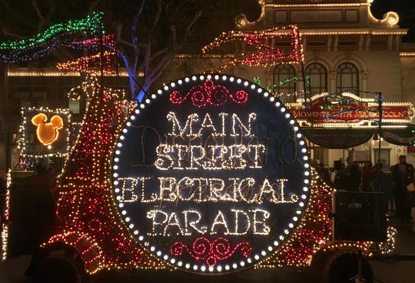 main-street-electrical-parade-sign