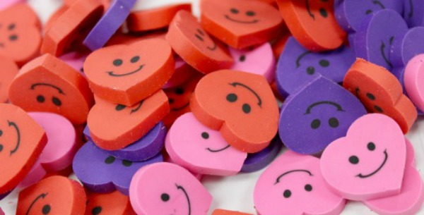 mini-heart-erasers