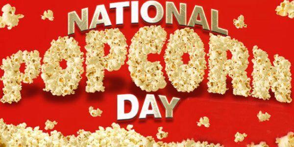 national-popcorn-day