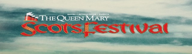 the-queen-mary-scots-fest