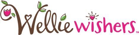 welliewishers-logo