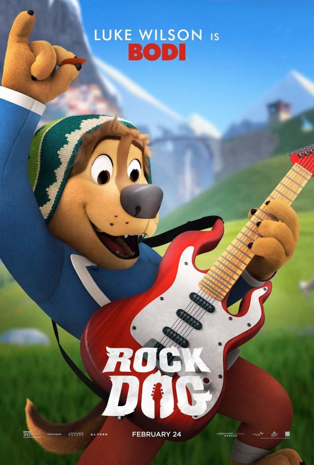 Rock-Dog-Bodi