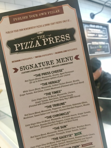 pizza-press-menu
