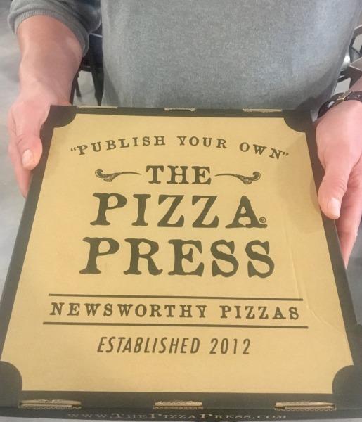 pizza-press-to-go