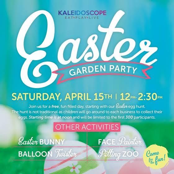 kaleidoscope-garden-party-2017
