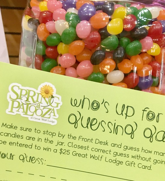 spring-a-palooza-jelly-beans-guessing