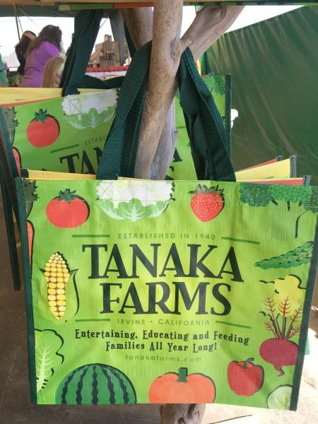 tanaka-farms-reusable-bag