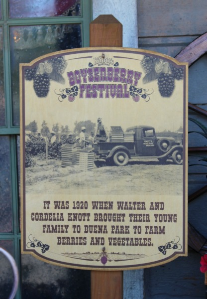 knotts-boysenberry-festival-1920