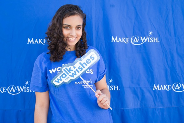 walk-for-wishes-blue-wall