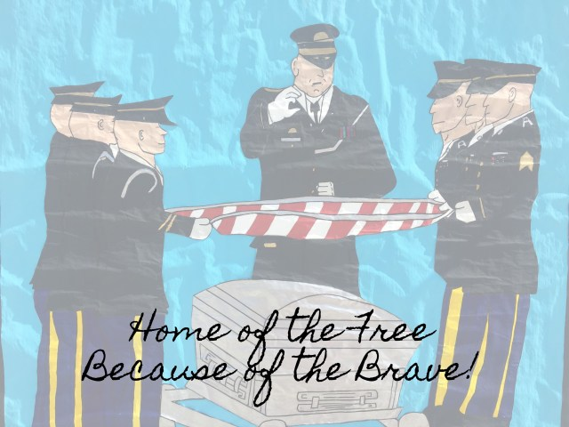 home-of-the-free-because-of-the-brave