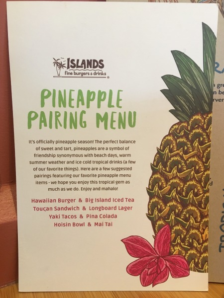 islands-pineapple-pairing-menu
