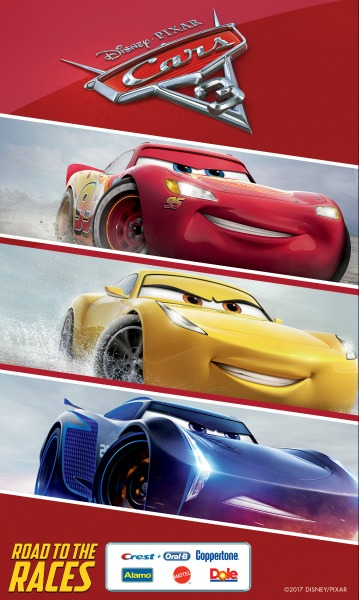 cars-3-road-to-the-races