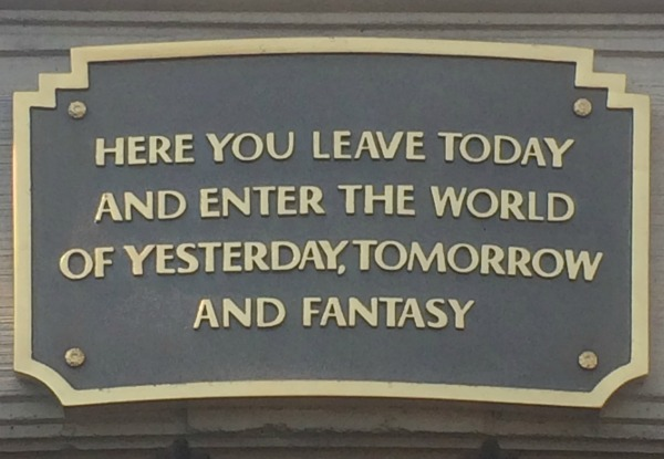 disneyland-park-here-you-leave-today
