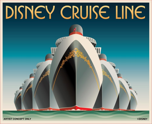 Disney-Cruise-line-seventh-ship