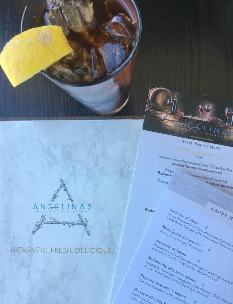 angelinas-pizzeria-menus