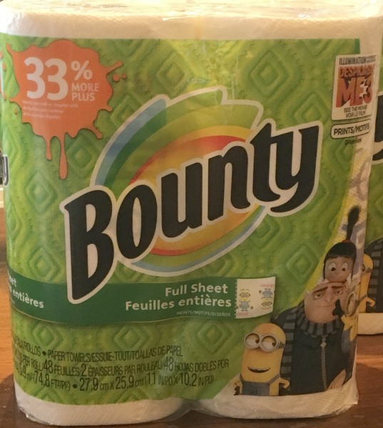 bounty-minions-paper-towels
