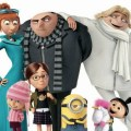 despicable-me-3-cast