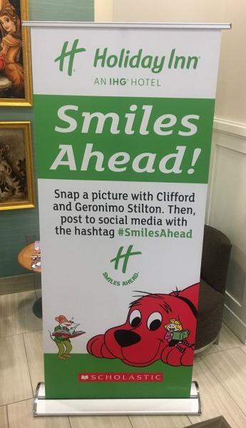 holiday-inn-smiles-ahead-follow-along