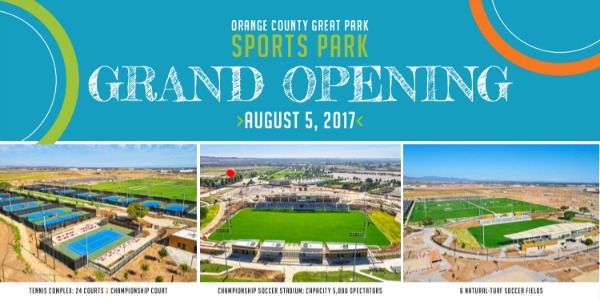 orange-county-great-park-sports-park-grand-opening