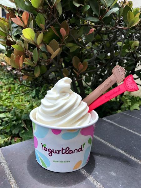 yogurtland-summer-spoons