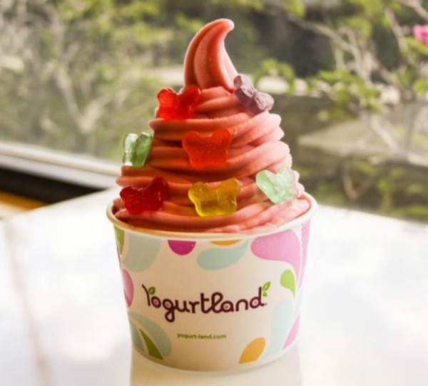 yogurtland-watermelon-sorbet