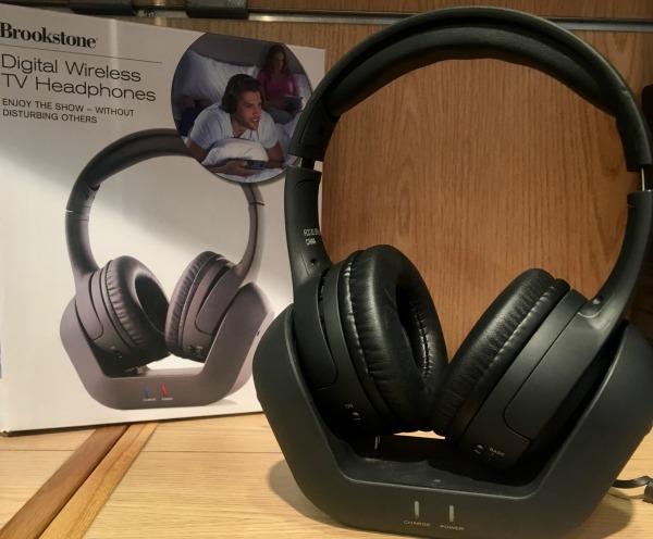 brookstone-headphones