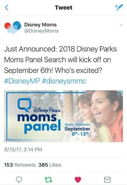 disney-moms-tweet