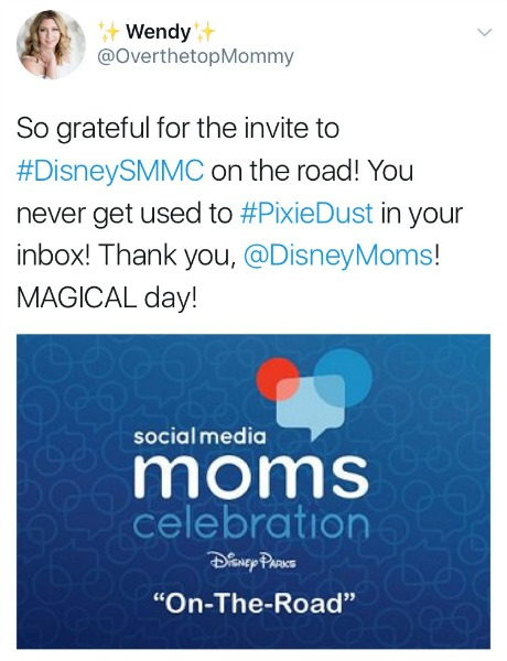 disney-social-media-moms-tweet