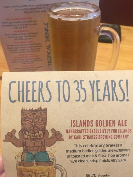 islands-golden-ale