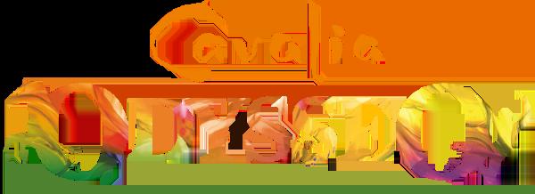 cavalia-logo